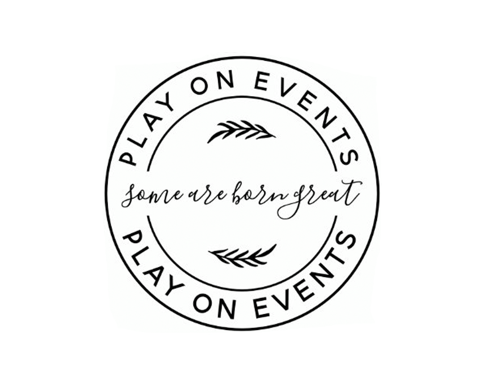 playonevents